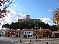 Castillo de Almansa 25.JPG