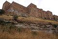 Castillo de Sigüenza (1330929079).jpg