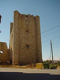 Castillo torrejón de velasco.jpg