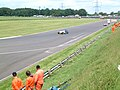 Castle Combe Circuit MMB 11 Caterhams.jpg