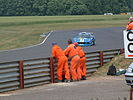 Castle Combe Circuit MMB 58 British GT Championship.jpg