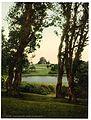Castle Kennedy, Stranraer, Scotland-LCCN2002695050.jpg