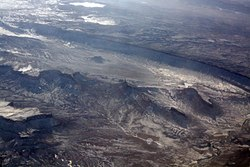 Castle Valley airphoto1.jpg