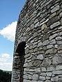 Castle in Będzin 40.JPG