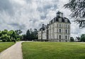 Castle of Cheverny 14.jpg