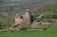 Castle of Colombier 11.jpg