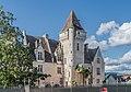 Castle of Milandes 03.jpg