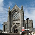 Castletownbere Sacred Heart Church 2017 08 29.jpg