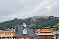 Castro Urdiales, Cantabria, Spain - panoramio (6).jpg
