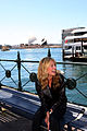 Cat Deeley - Flickr - Eva Rinaldi Celebrity and Live Music Photographer (4).jpg