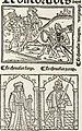 Catalogue des livres composant la bibliothèque de feu M.le baron James de Rothschild (1884) (14590993279).jpg