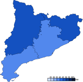 CataloniaProvinceMapParliament2010.png