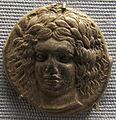 Catania, tetradracma firmata herakleidas, 461-413 ac. ca.JPG