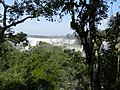 Cataratas do Iguaçu - panoramio (58).jpg