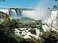 Cataratas do Iguaçu 3 - Rafael Defavari.jpg