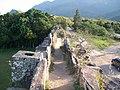 Catas Altas MG Brasil - Ruínas do Bicame de Pedra - panoramio (4).jpg