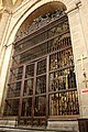 Catedral Metropolitana. Capilla.jpg