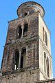Catedral Salerno torre 03.JPG