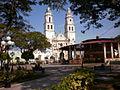 Catedral de Campeche A-050.JPG