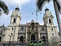 Catedral de Lima03.jpg