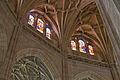 Catedral de Santa María de Segovia - 16.jpg