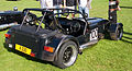 Caterham X330 - Flickr - exfordy.jpg