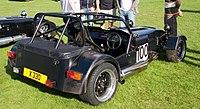 Caterham X330 - Flickr - exfordy.jpg