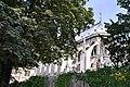 Cathédrale Notre-Dame de Paris, 2012 (6).JPG