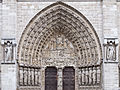 Cathédrale Notre-Dame de Paris - 09.jpg