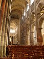 Cathédrale Notre-Dame de Rouen - panoramio - mayatomo (2).jpg
