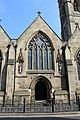Cathédrale Ste Marie Newcastle Tyne 5.jpg