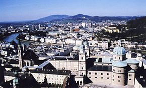 Cathedral of Salzburg.jpg