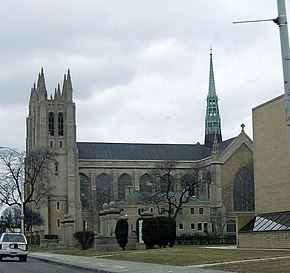 Cathedral of the Most Blessed Sacrament, Detroit, MI.jpg
