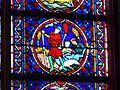 Cathedrale nd paris vitraux080.jpg
