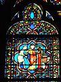 Cathedrale nd paris vitraux130.jpg