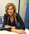 Catherine Alric-FIG 2009(1).jpg