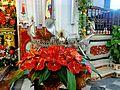 Cattedrale Lipari 07.jpg