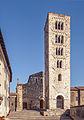 Cattedrale anagni 3.jpg