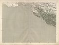 Caucasus map -1869- (10 verst) A-2.jpg