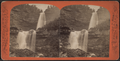 Cauterskill Falls, by J. Loeffler 3.png
