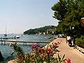 Cavtat 1 - panoramio.jpg
