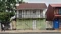 Cayenne maison créole avant rénovation 2013.jpg