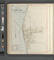 Cayuga County, Left Page (Village of Gayuga) NYPL3903643.tiff