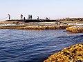 Cebeci, Kandıra ^©Abdullah Kiyga - panoramio.jpg