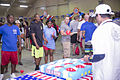 Celebrating the 4th in Kuwait 140704-A-AB123-004.jpg