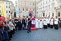 Celebrazioni San Pio da Pietrelcina (31009964918).jpg