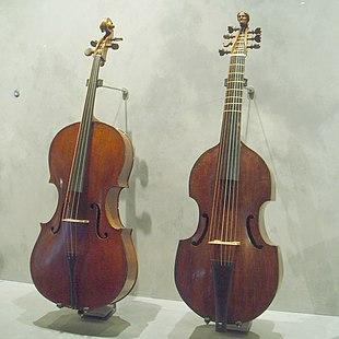 Accordatura violoncello online dating