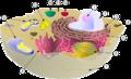 Cellula eucaristie.png