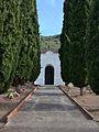 Cementeri d'Assuévar.JPG