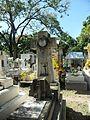 Cementerio de Iguala, Guerrero visto de dia..JPG